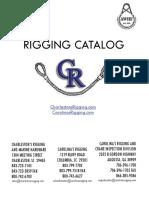 CR-Catalog2_FEB08.pdf
