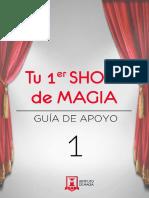 Gui_a_1_de_apoyo