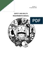Safety eBook PDF EM385!1!1 2008 FINAL