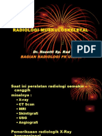 8 Radiologi Muskuloskeletal Blok 3 2