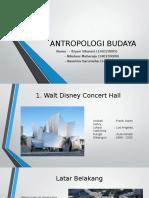 Antropologi Budaya Bryan