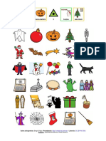 Rodea_vocabulario_Halloween.pdf