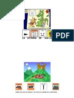 LeyendaSanJorge.pdf