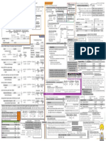 Ultimate Accounting Guide Sheet