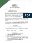 ocs-2015-syllabus.pdf