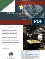 WA +62 857 1027 2813 (Indosat), Sertifikasi ISO, Konsultan ISO 9001