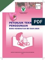 Petunjuk Teknis Penggunaan Buku Kesehatan Ibu dan Anak 2015.pdf
