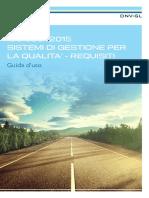 Iso 9001 2015 Guidance Document Ita_tcm16-52634