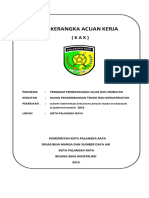 KAK Survey Tanah Flmby Bwh.pdf