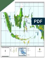Peta Zona Benih_Indonesia.pdf