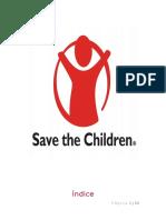 Save the Children Geografia C