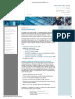 Excelencia Operacional _ Petróleo y Gas GP 1.pdf
