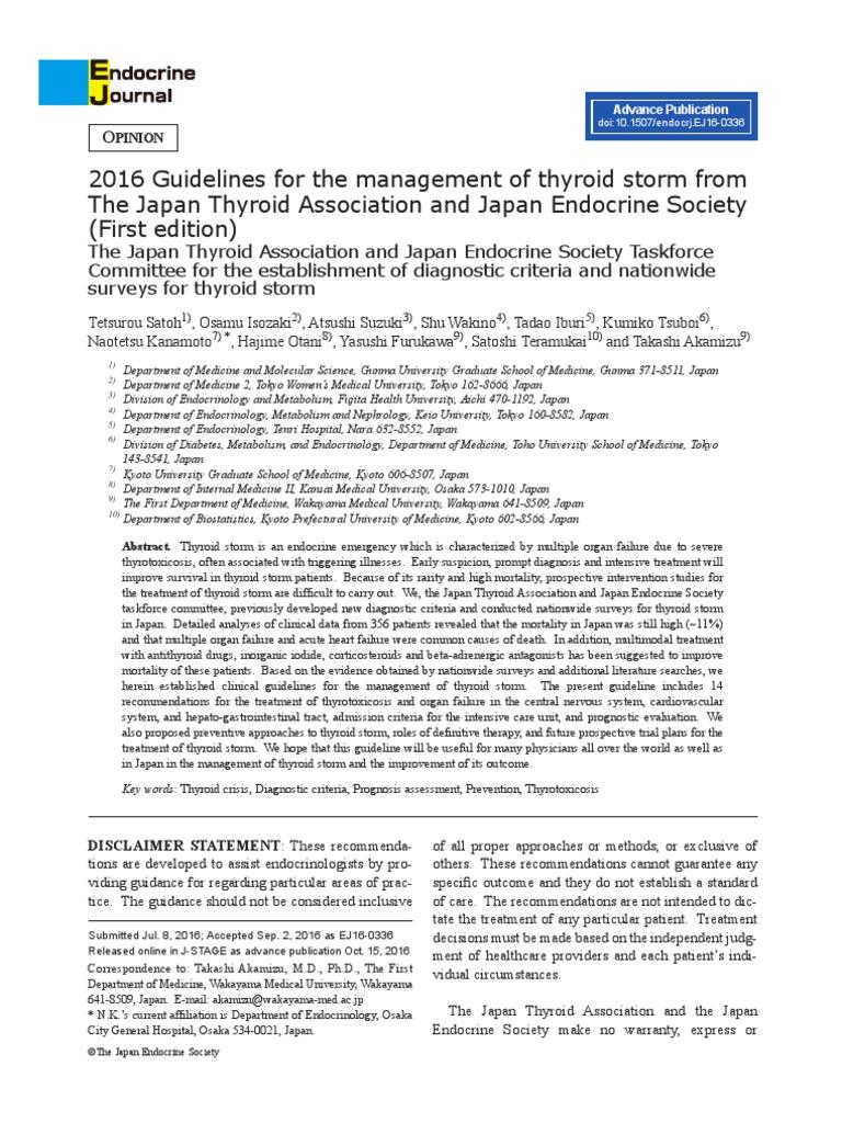 endocrinologist job outlook thyroid awareness endocrinologist job outlook thyroid awareness - Endocrinologist Job Description