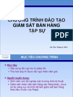 Chuong Trinh GSBH Tap Su - Can Tho