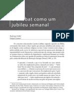 O_Shabbat_como_um_Jubileu_Semanal.pdf