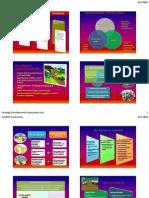 VCA Process SDCAsia PDF