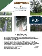 Hardwood 2 Fix