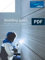 Overview_of_shielding_gases_60734_1217_82202.pdf