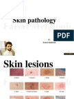 3.Skin Pathology