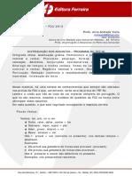 Toq_15_JuniaAndrade.pdf