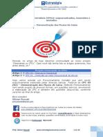 Detonando_CPCsParte_III.pdf