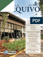 Revista-Arquivo-10-WEB-menor1.pdf