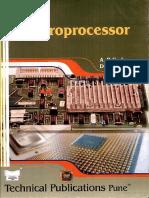 Microprocessor-by-A-P-Godse-D-A-Godse.pdf