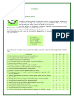 Anexo 2 Test Evaluacion Habilidades Sociales