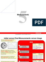05 Measurement