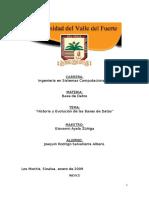 historia-y-evolucion-de-las-bases-de-datos3.doc