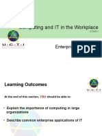 6 CITW Enterprise Computing