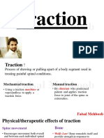 11.Traction