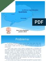 Pré- Projeto- apresentação.pptx