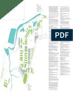 Mapa Campus Web