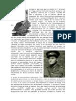 Quién fue Heydrich.docx