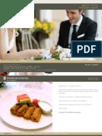 1709072602 ICBucharest Wedding Menus Interactive Final