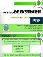2. EKSTRAKSI.pdf