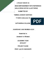 Lijjat- Women Empowerment Final.docx 3