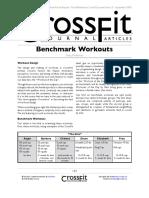 13_03_Crossfit_Benchmark_Workouts.pdf