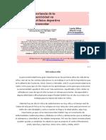 La importancia de la psicomotricidad en.docx