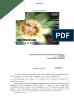 tutorialpelatihanphotoshop-130430092653-phpapp02.doc