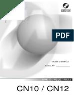 11120002PR.pdf