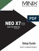 818006-An-01-Ml-minix Neo x7 Mini Pc Box Andr 4 2 de En
