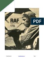RAF_RULES