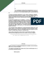 LA MEDICINA DE IFA.pdf