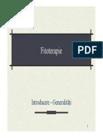 Fitoterapia 2.pdf