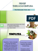 1. PRINSIP PEMBUATAN SIMPLISIA.pdf