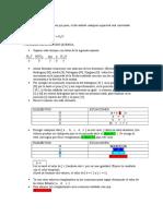 igualacion de ecuaciones quimicas.docx