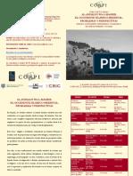 díptico al-Andalus.pdf
