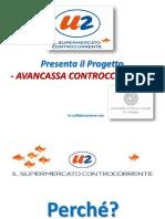 4_Avancassa Controcorrente_DR GASBARRINO CIBUS